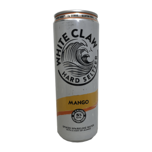 Whiteclaw Mango Variety can